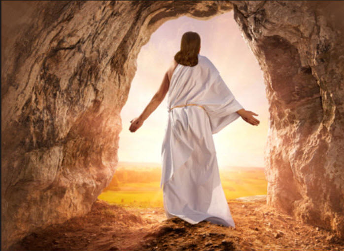 the resurrection of jesus christ Learn more about the resurrection of jesus from pastor's, theologian's, and speaker's at jesusorg read articles, listen to podcasts and watch videos on subjects relating to the life, death and resurrection of christ.