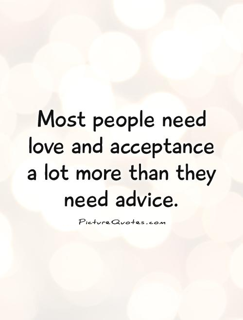 Quotes About Need Love 60 Quotes Mesmerizing Need Love Quotes
