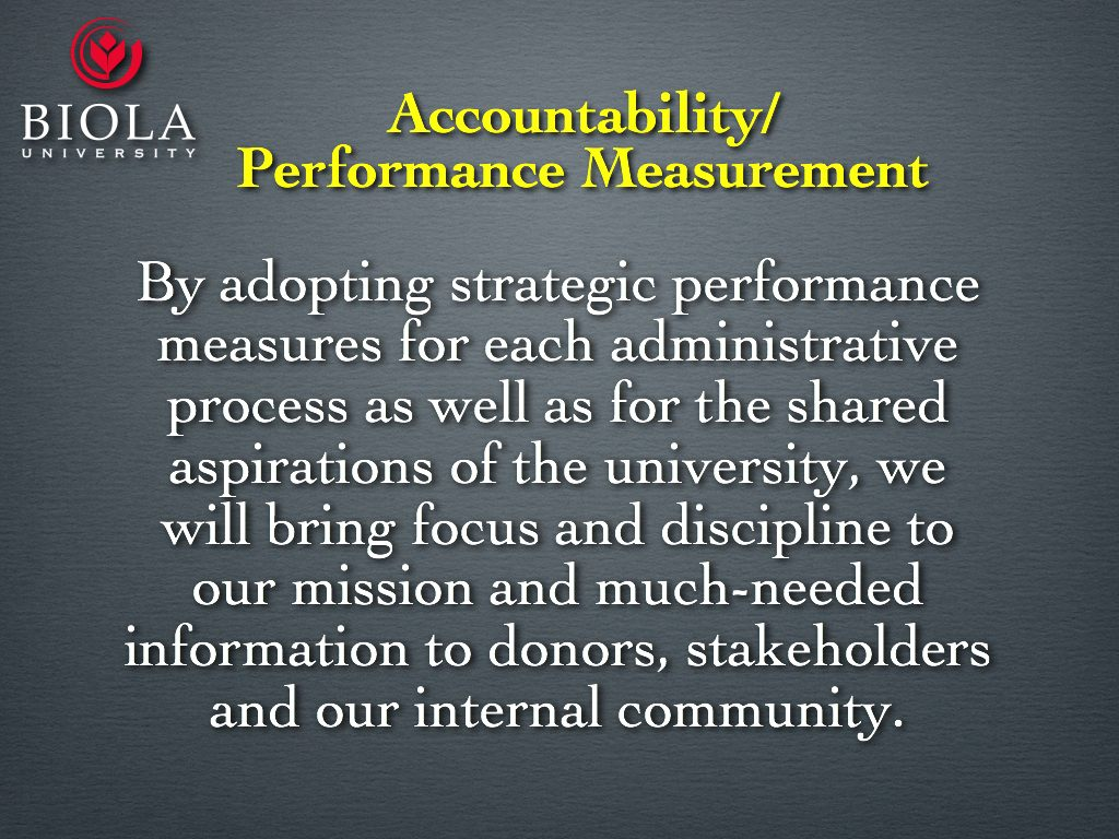 accountability definition essay Essay on military accountability workplace essay accountability in the reader will get a definition of accountability and will be able to see how the.