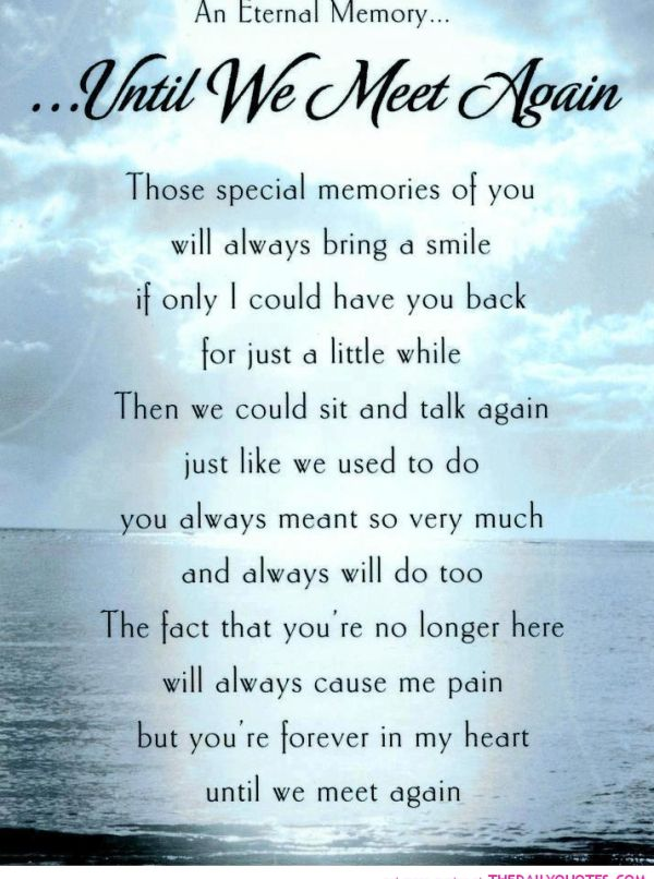 Quotes About Loss Of Best Friend 60 Quotes Enchanting Loss Quotes
