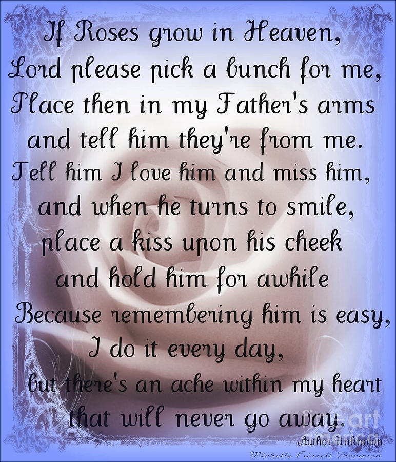 quotes about son in heaven 44 quotes