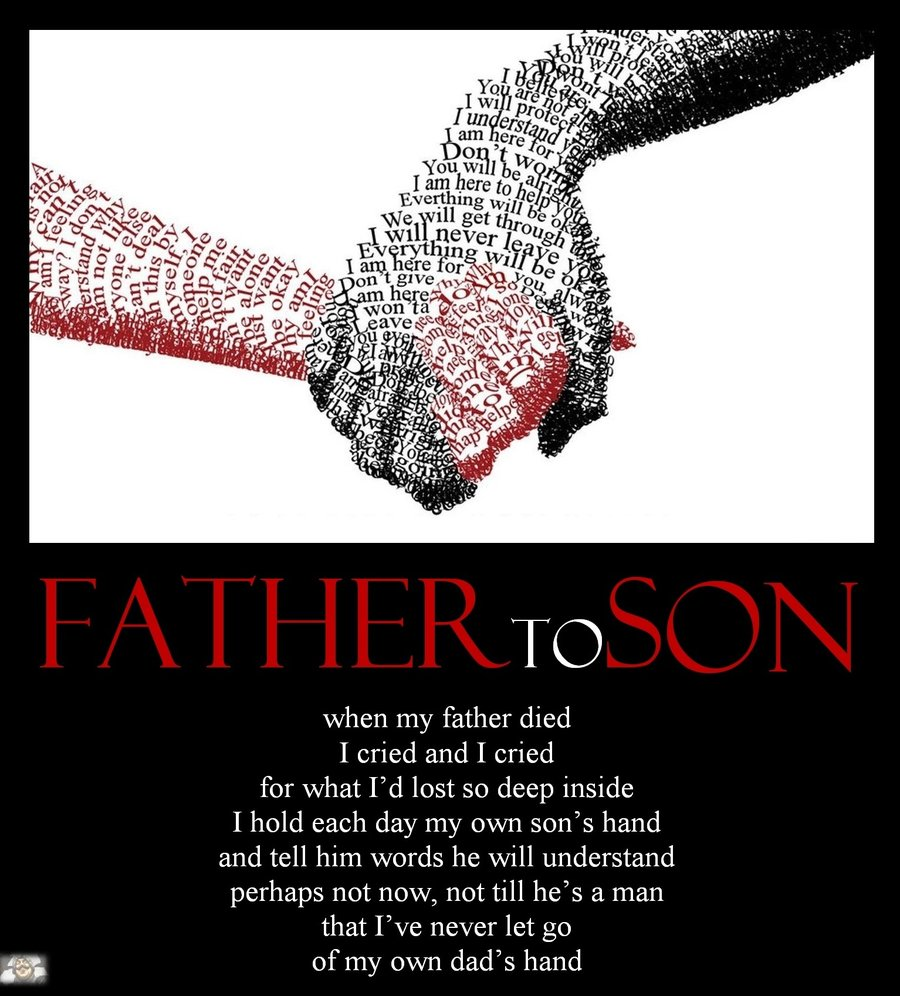 Father Son Quotes | Quotes About Father Son 252 Quotes