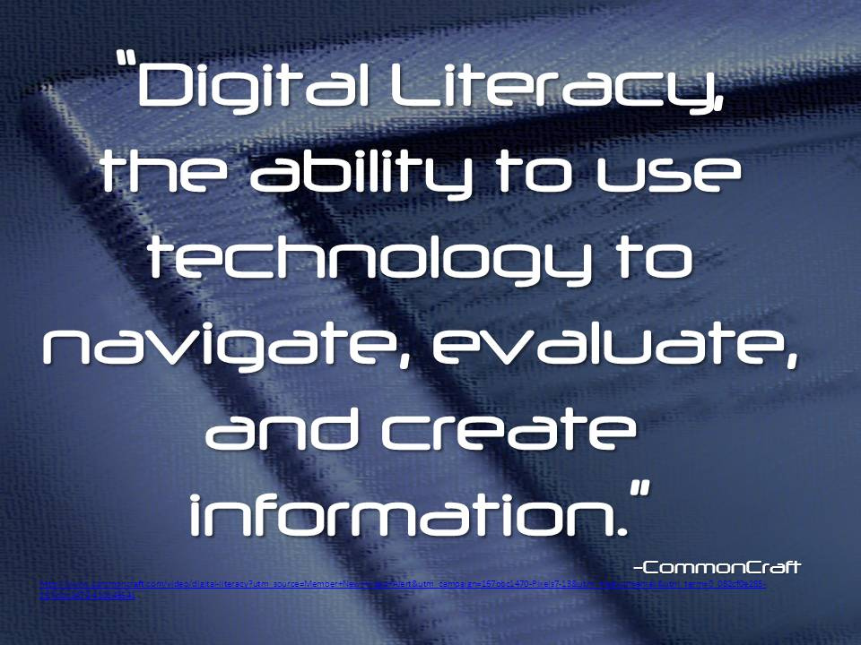 Quotes about Digital technology (111 quotes)
