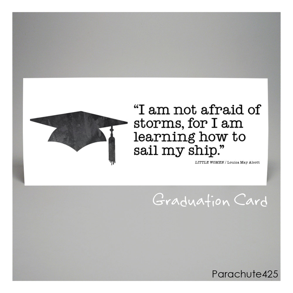 Quotes About Your Graduation 36 Quotes