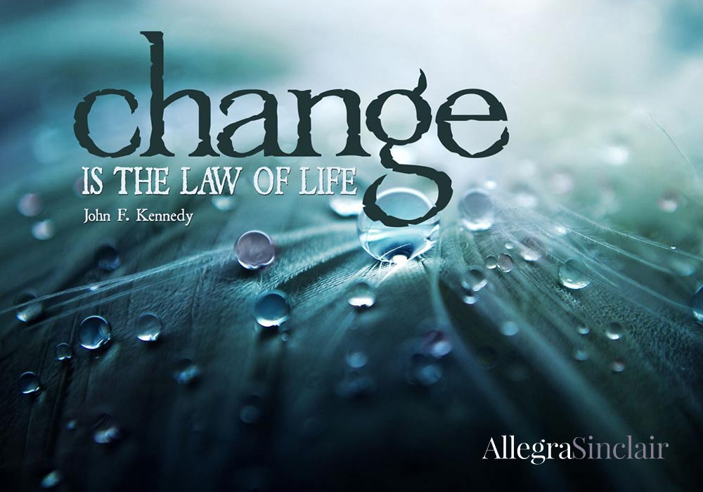 law of life essay quotes The laws of life aren't written laws created by a government or dictator they are simply words or statements that societies and individual people create for other people to live by respect is an excellent example of what a law of life should be.