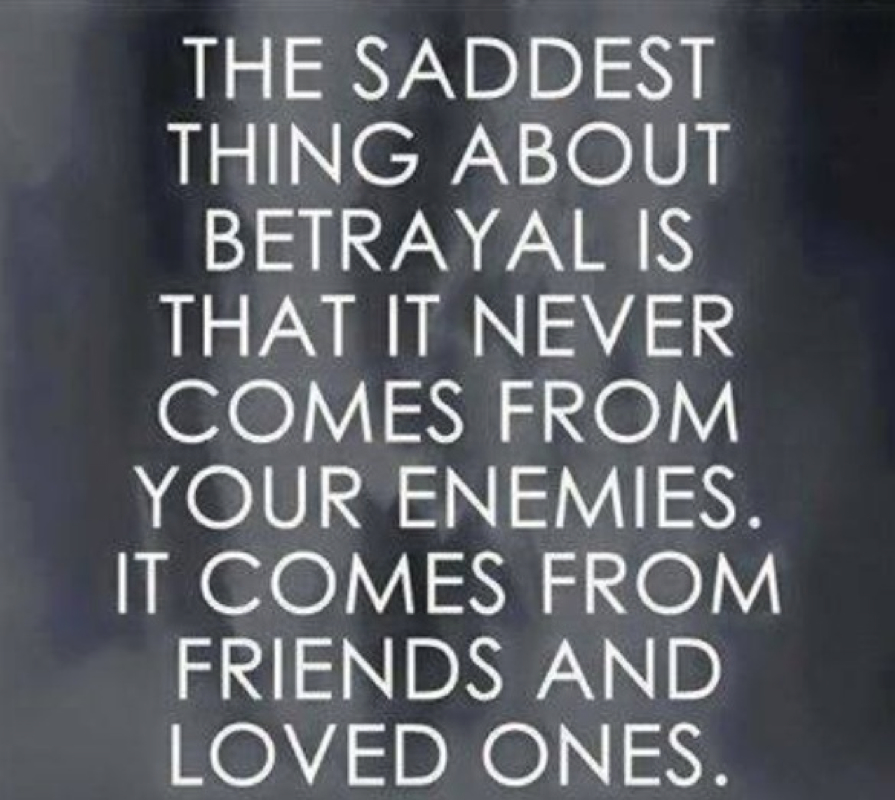 Quotes About Friendship After Love 29 Quotes