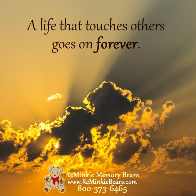 Quotes About Memory After Death 60 Quotes Magnificent In Memory Of Loved Ones Quotes