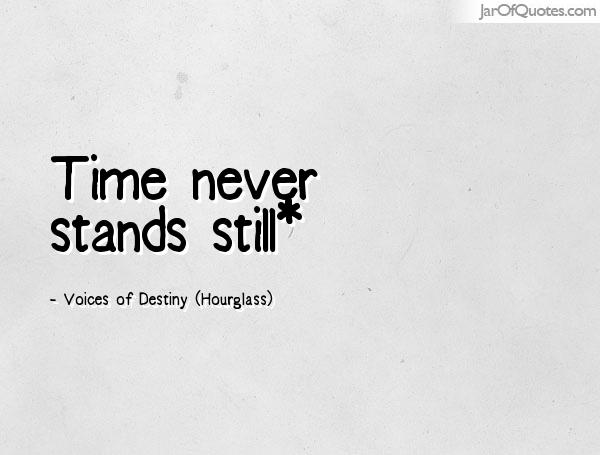 Image result for Images of time standing still