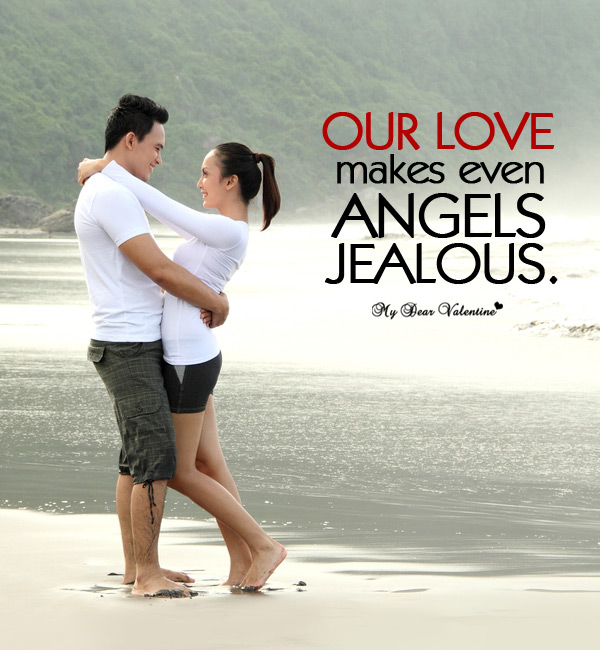 Quotes About Divine Love 60 Quotes Stunning Divine Love Quotes