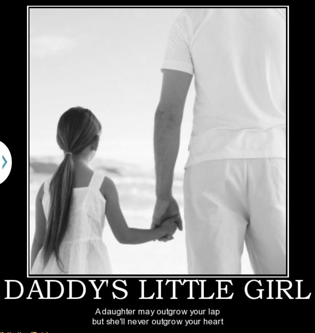 Daddy daughter relationship bdsm
