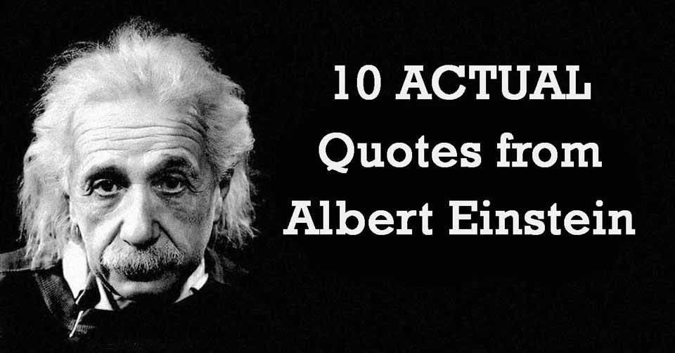 einstein s view on war View all albert einstein on war quotes showing search results for albert einstein on war quotes note: these are the closest results we could find to match your.