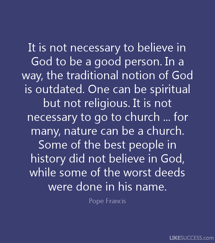 do you believe in god essay Página inicial # $uicideboy$ do you believe in god.