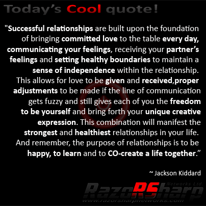 Quotes About Healthy Relationships 56 Quotes