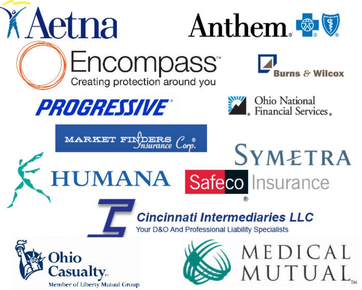 pros and cons of aetna health insurance