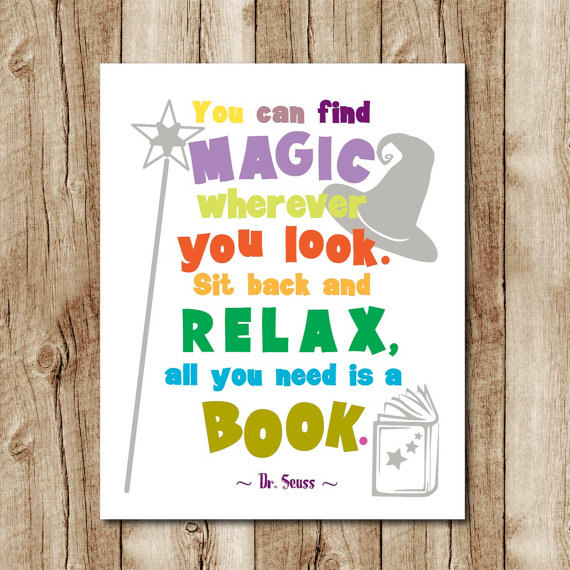 Quotes About Reading For Kids 60 Quotes Fascinating Reading Quotes For Kids