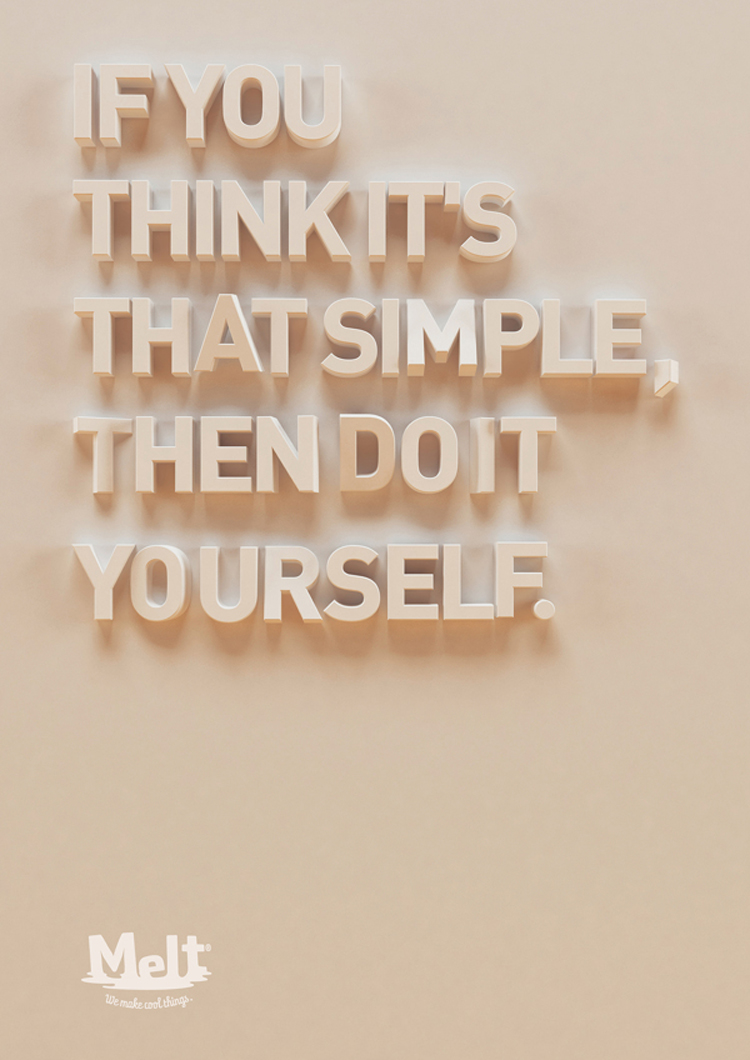 Quotes about do it yourself 499 quotes inspirewetrust solutioingenieria Images