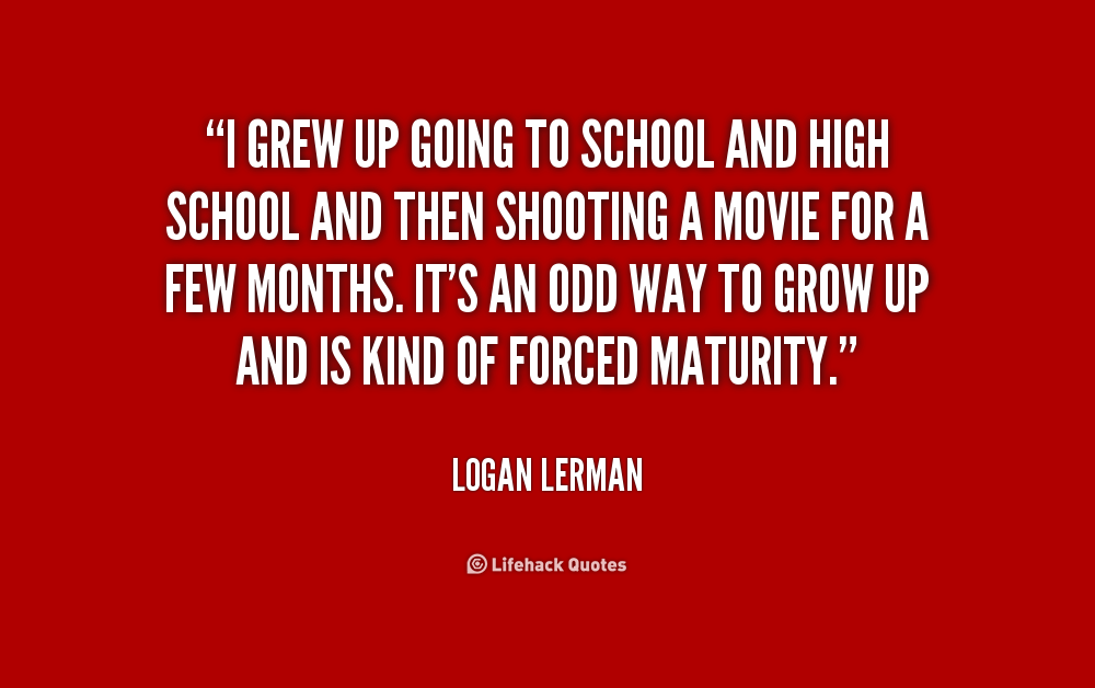 Quotes about School shootings (50 quotes)