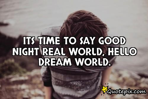Image result for time to say good night quotes