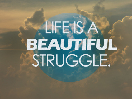 life is beautiful vs 1984 essay India has many big cities 468 words essay on life in a read more quotes and sayings about essay qutaions life in a life is beautiful but not always easy.