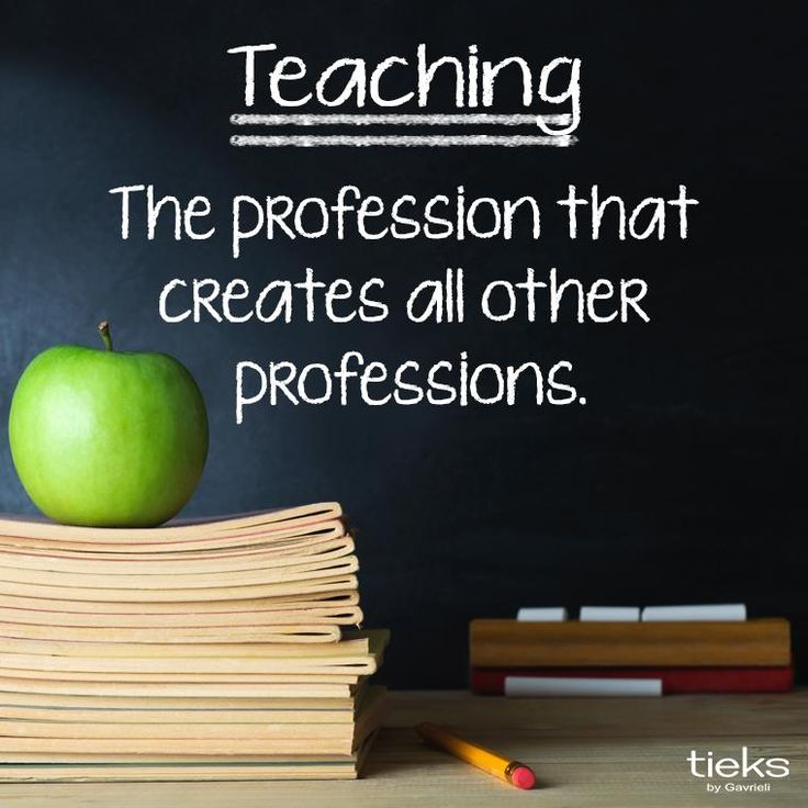 the teaching profession 3 essay Women and the teaching profession exploring the feminisation debate study prepared by: fatimah kelleher the teaching profession and feminisation is wide-.