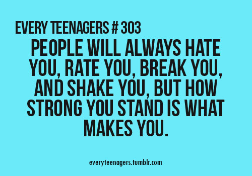 Quotes About Teenager 60 Quotes Unique Teenager Quotes