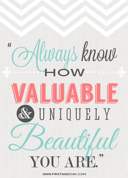 Quotes About Unusual Beauty 13 Quotes
