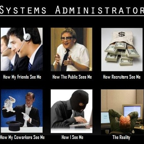 seks-s-sistemnim-administratorom