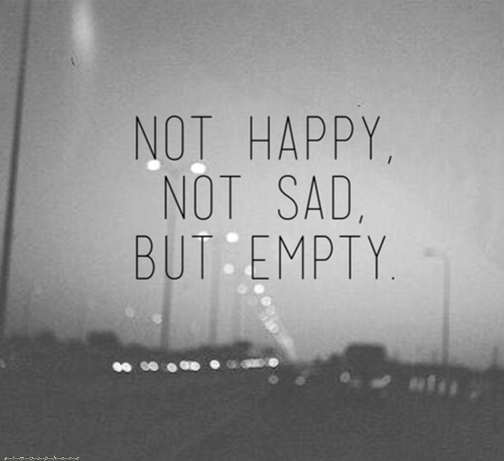 Quotes About Sad And Happy (188 Quotes