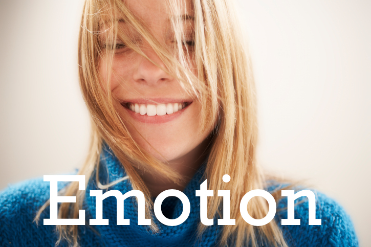 essay color advertising emotions This journal publishes significant contributions to the study of emotion from a wide range of theoretical traditions and research domains.