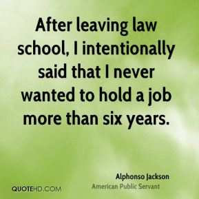 Quotes About Leaving High School Quotes about Leaving h...