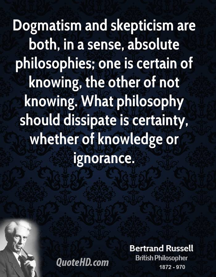 my good friend essay Essays in Skepticism Bertrand Russell epub Torrent Download