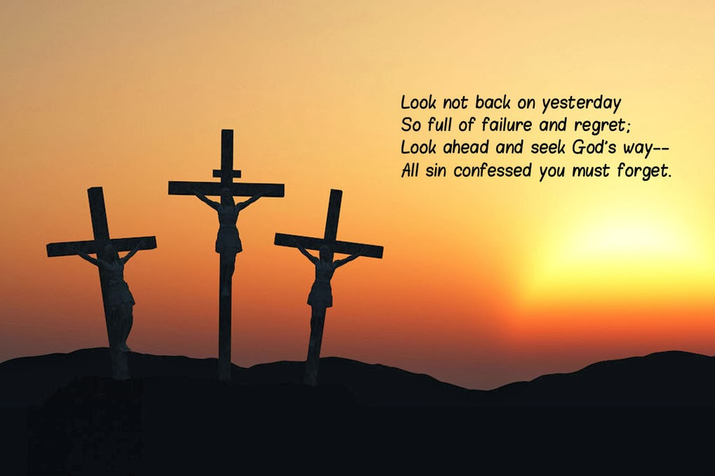 Quotes about New year christian (17 quotes)