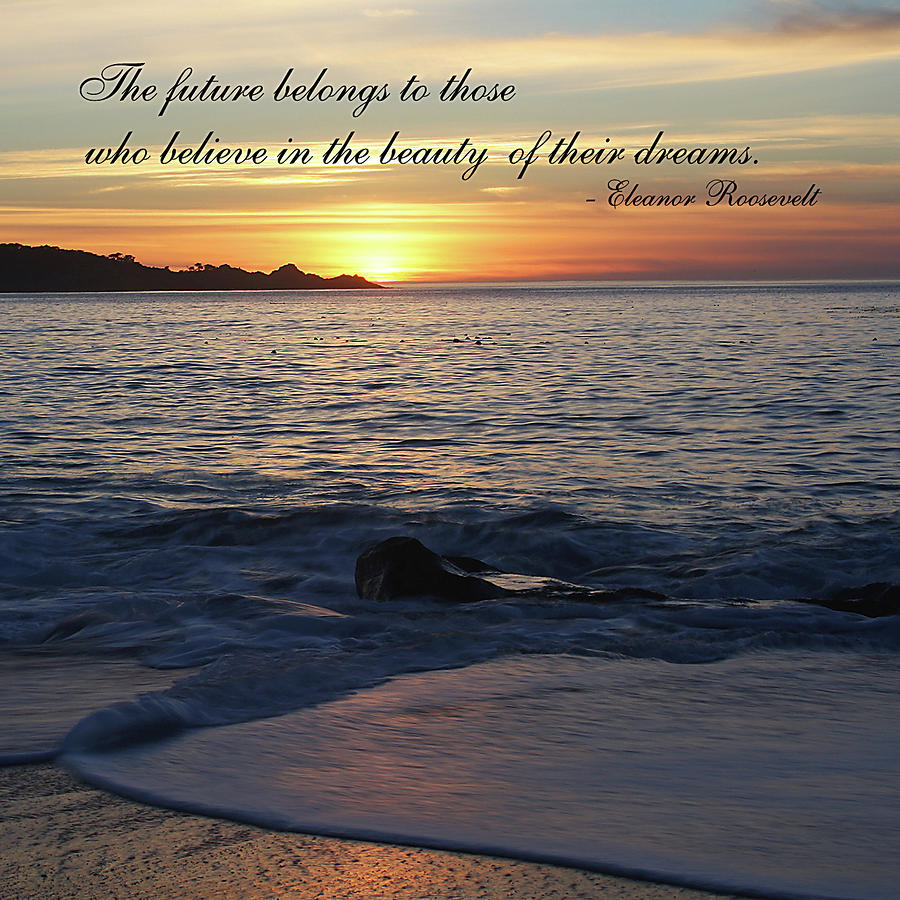 Quotes About Beach And Sunset 29 Quotes