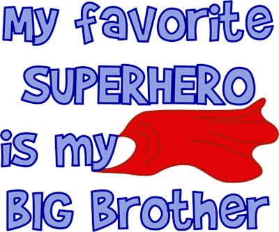 my favorit superhero essay My all time favourite superhero, comic book and fictional character he became my favourite through a mixture of the disney hercules film, the superman cartoons and the black lace song superman.