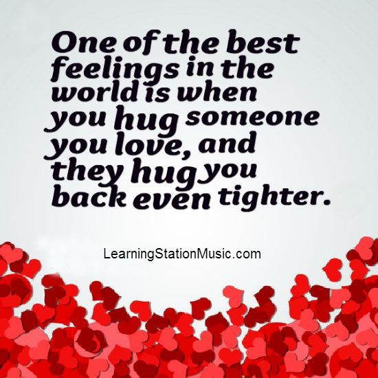 Quotes About Love And Affection 60 Quotes Adorable Quotes About Affection
