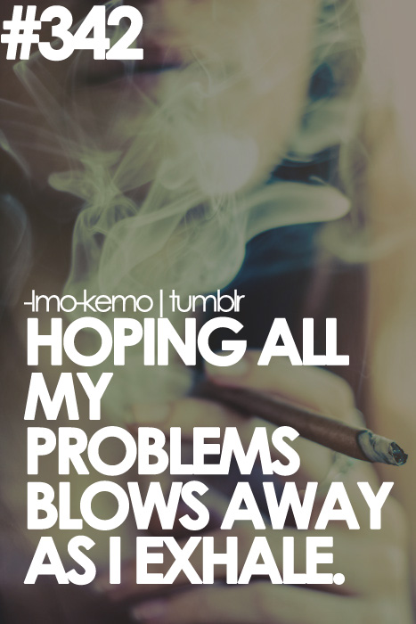 Quotes About Smoke Screens 60 Quotes Adorable Quotes About Smoking