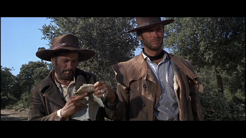the good and the bad in the movie oglala Watch the good, the bad and the ugly online.