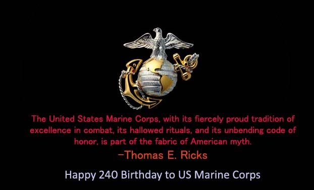 Quotes About Marines 60 Quotes Amazing Marines Quotes