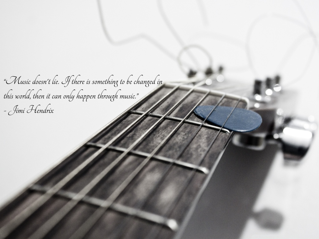 Quotes About Guitar Picks 43 Tips For Buying An Electric Guitars 101 Your Bible