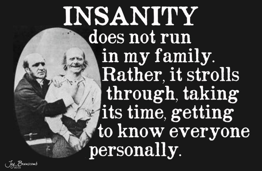 Quotes About Funny Family 73 Quotes