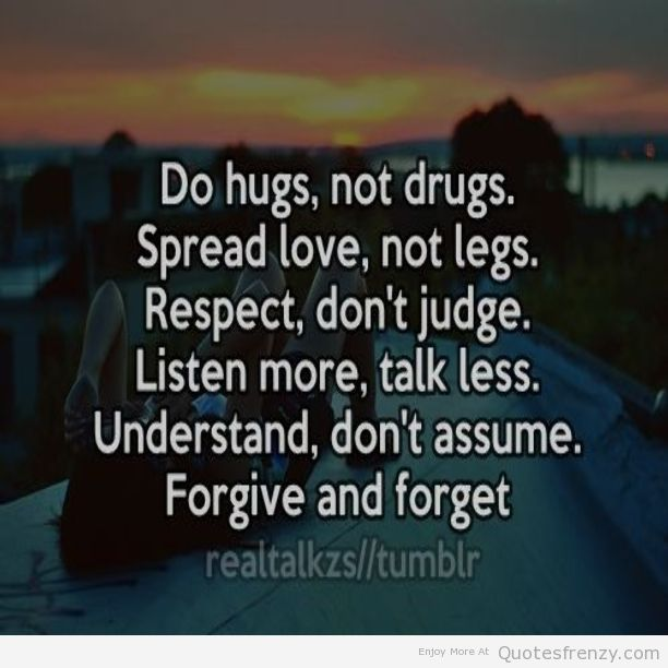 Quotes About Drug 60 Quotes Extraordinary Quotes About Drugs