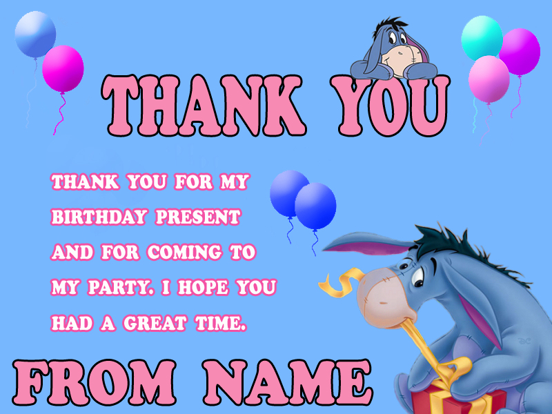 Quotes About Thank You For Coming 37
