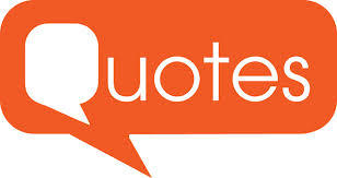 Quotes About Design Logo 32 Quotes