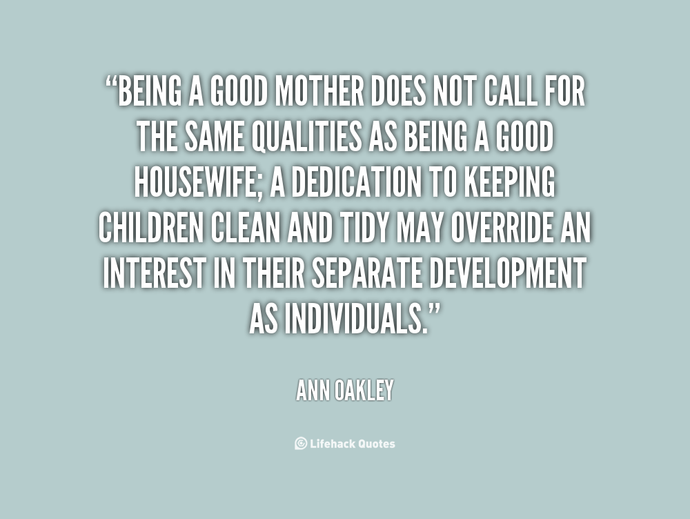 Quotes About Being A Good Parent 40 Quotes Amazing Good Mom Quotes