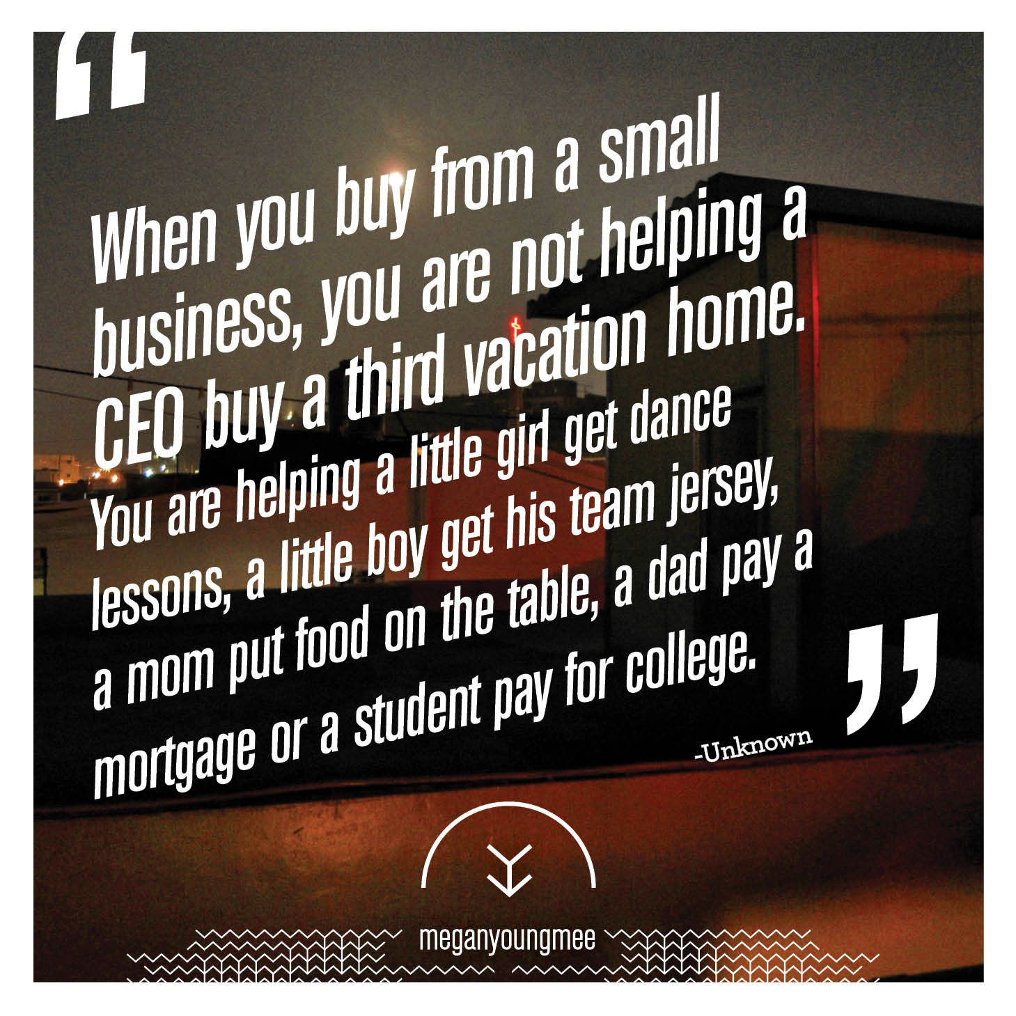 Small Business Quotes Quotes About Small Business Owners 47 Quotes