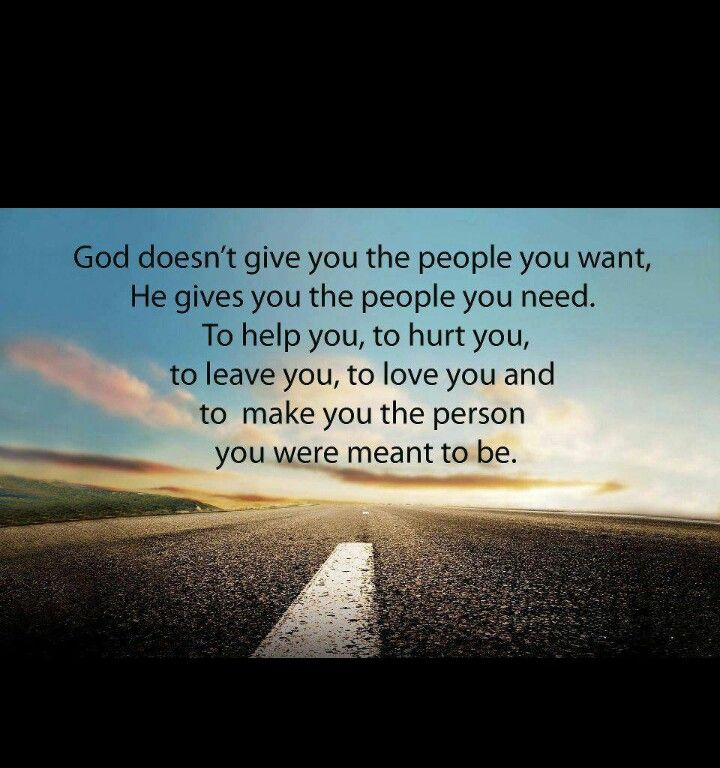 Quotes About Having Faith In God 60 Quotes Cool Faith In God Quotes
