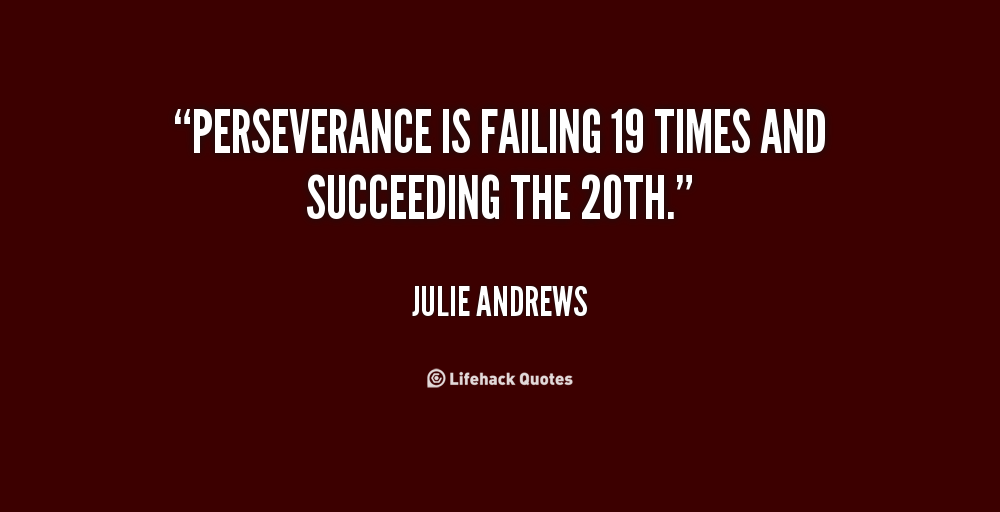 Quotes About Succeeding And Failing 60 Quotes Awesome Succeeding Quotes