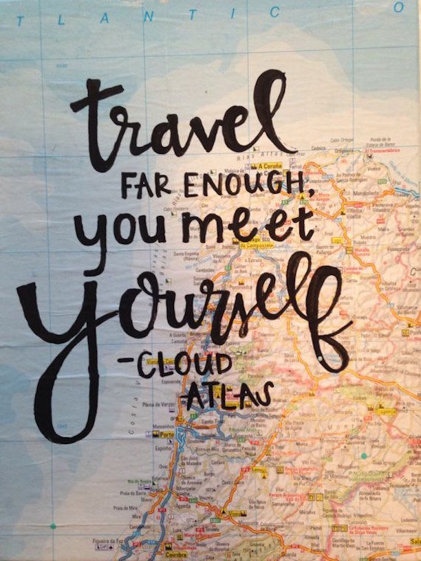 Quotes About Travel And Culture 25 Quotes