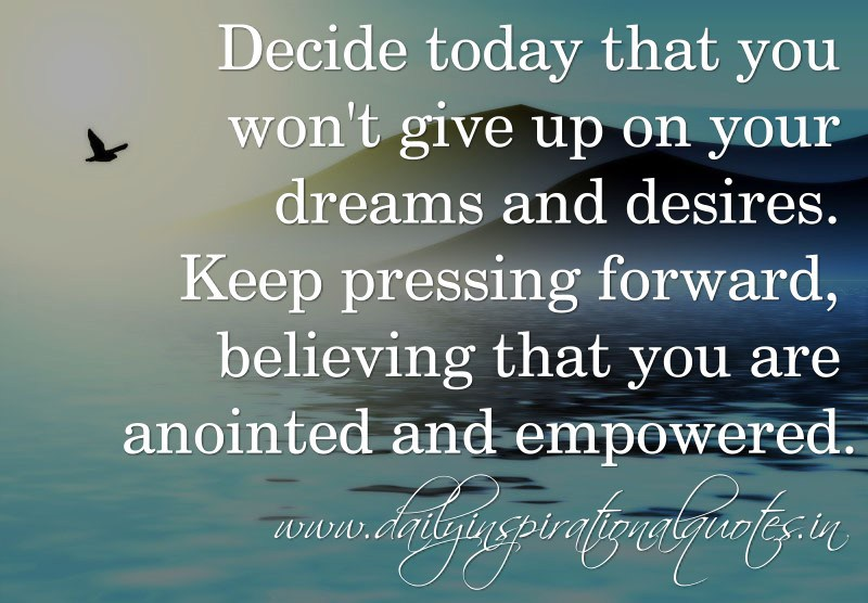 Quotes About Unable To Decide 60 Quotes Classy Daily Inspirational Messages