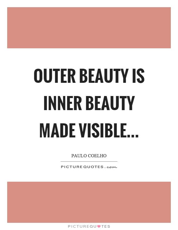 beauty vs truth essay homework academic service nkessayzuiy   beauty vs truth essay the ugly truth about beauty essay the ugly truth  about beauty